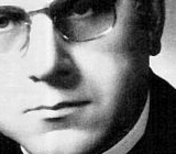 Ks. Franciszek Jarząb