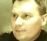 Ks. Wojciech Gruchała
